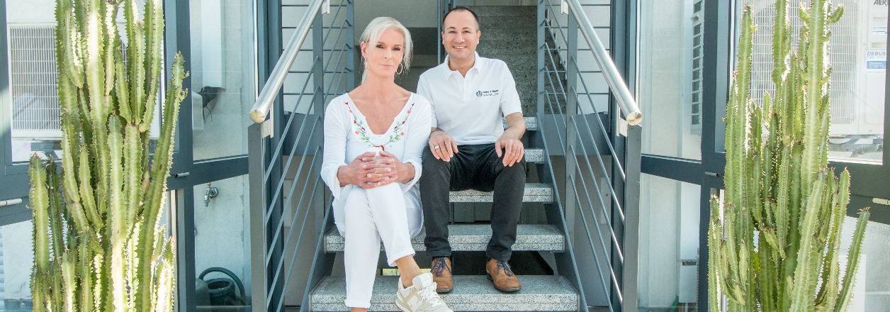 Rathje & Vitello Immobilien GmbH - Saarbrücken