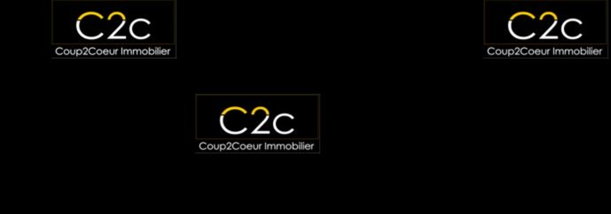 Coup2Coeur Immobilier - Longwy