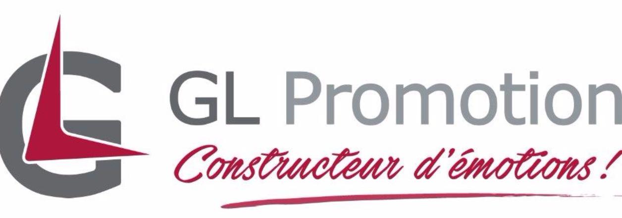 GL Promotion - Tucquegnieux