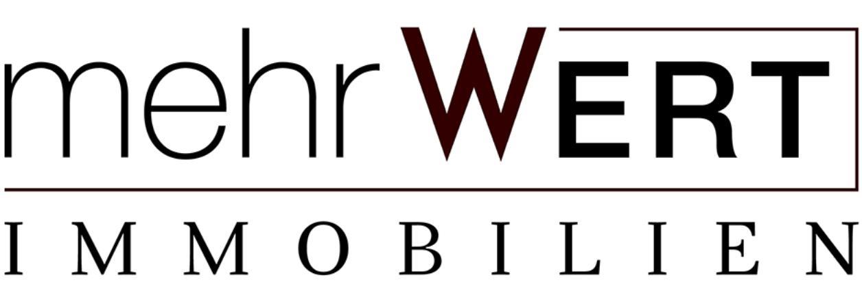 mehrWert Immobilien Trier GmbH  - Trier