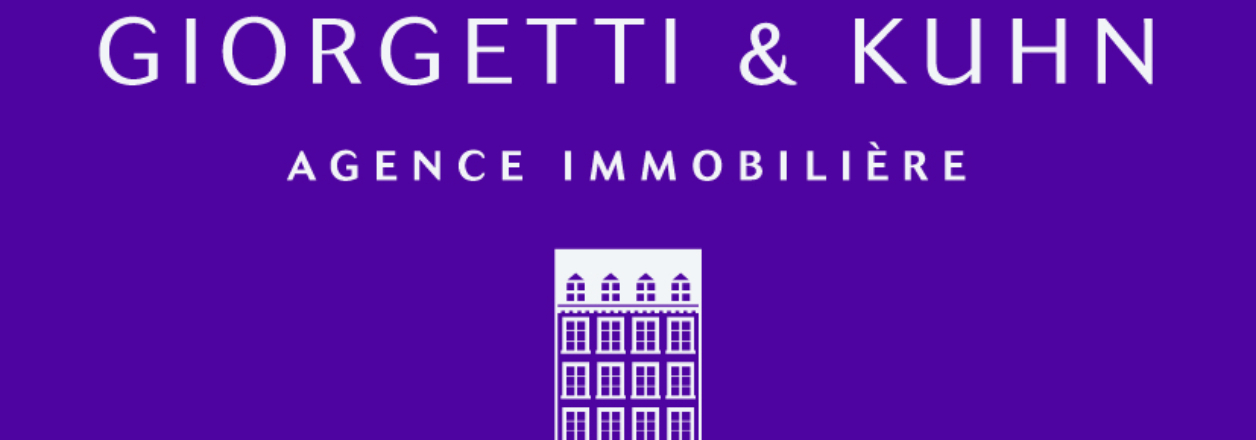 Félix Giorgetti Immobilier - Service location - Luxembourg-Gasperich