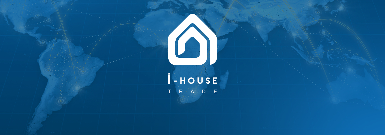 I-House Trade Sàrl-S - Luxembourg-Centre-ville