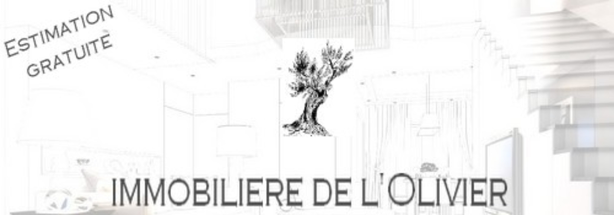 Immobilière L'Olivier - Illkirch-Graffenstaden