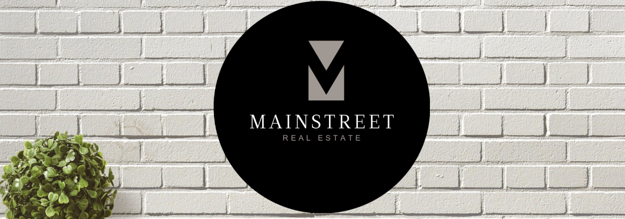 Mainstreet Real Estate Sarl - Bridel