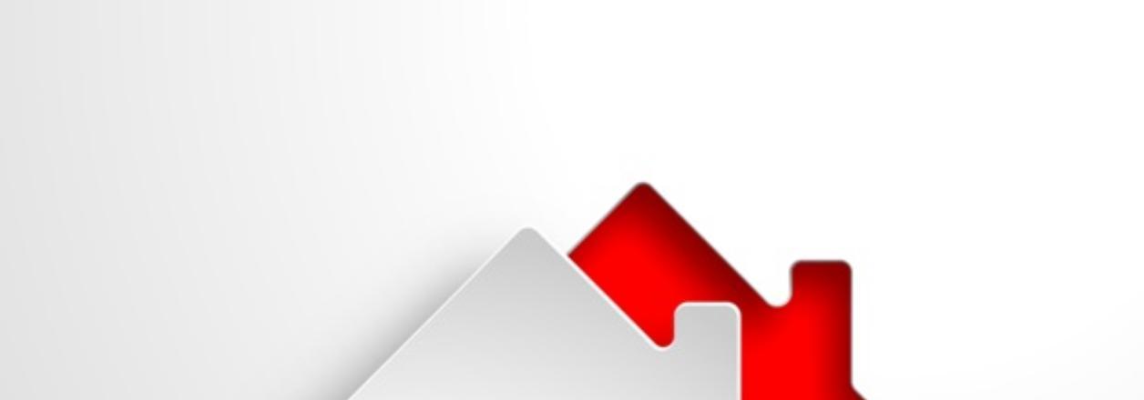 Agence Immobilière L.M - Creutzwald