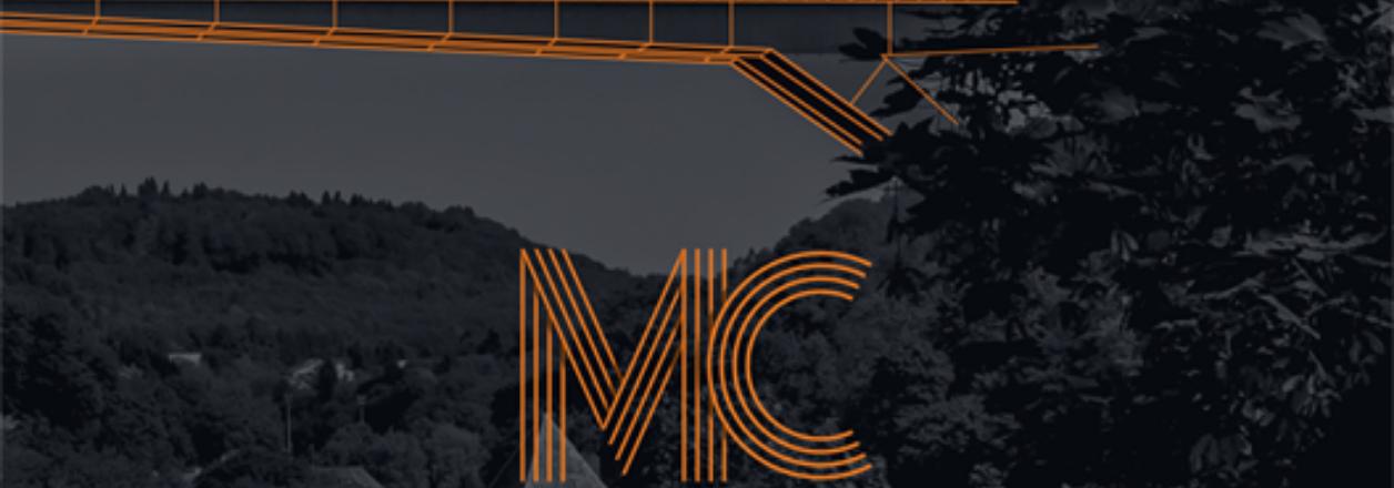 MC Luxembourg - Mersch