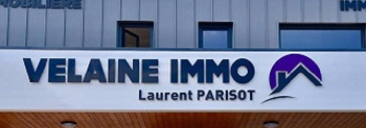 Velaine Immo Meuse - Commercy