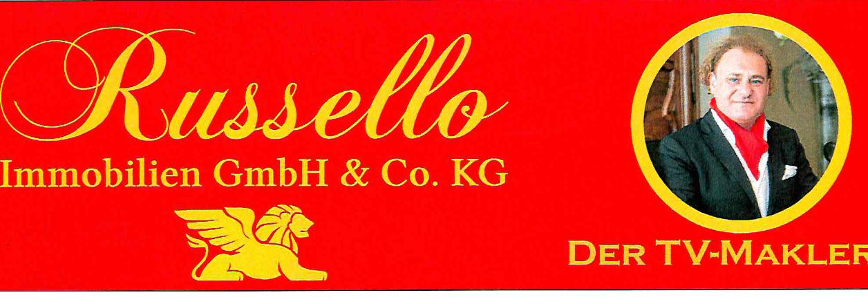 Russello Immobilien GmbH & Co. KG  - Saarlouis