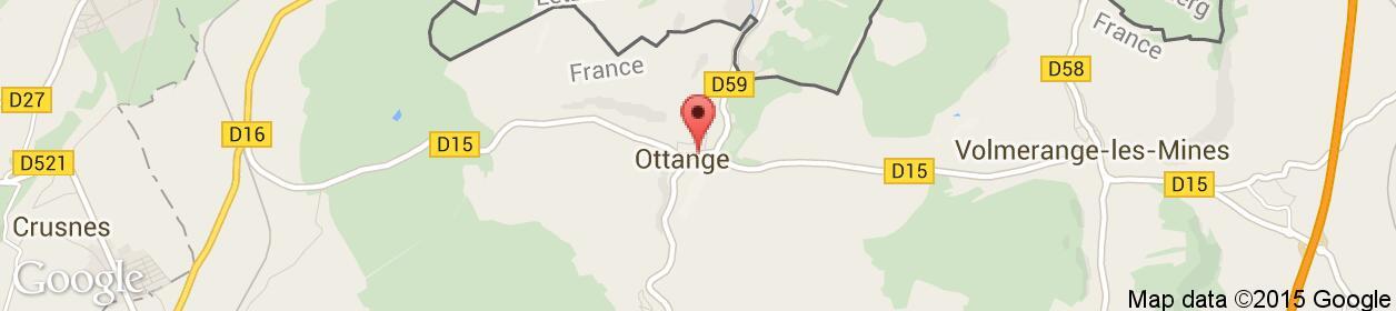 CTN Immobilier - Thionville
