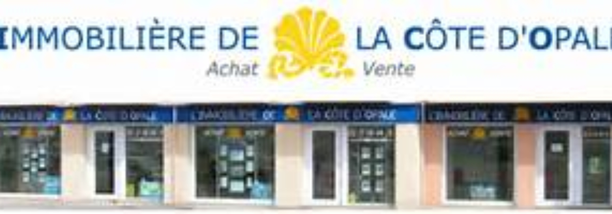 Agence rencontre cote nord