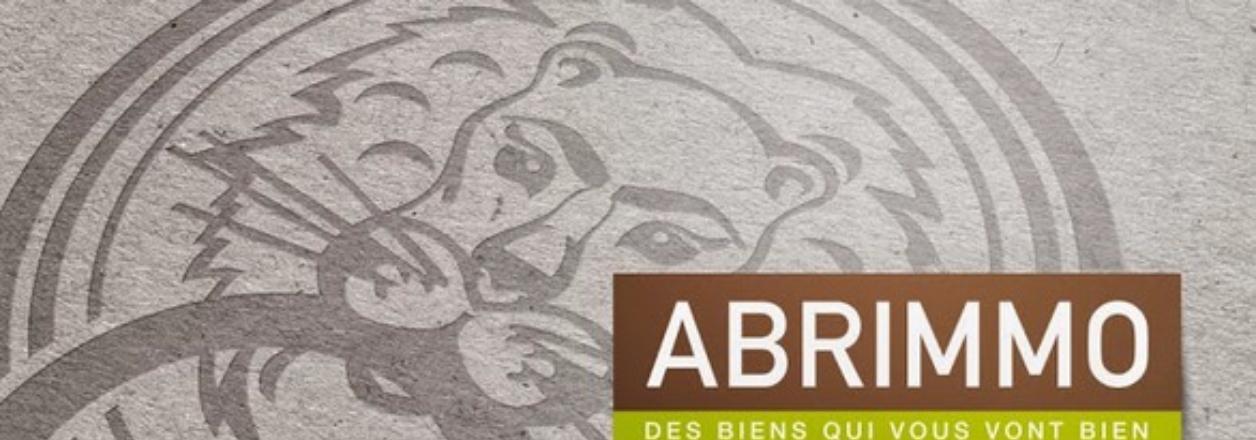 ABRIMMO BETHUNE - Béthune