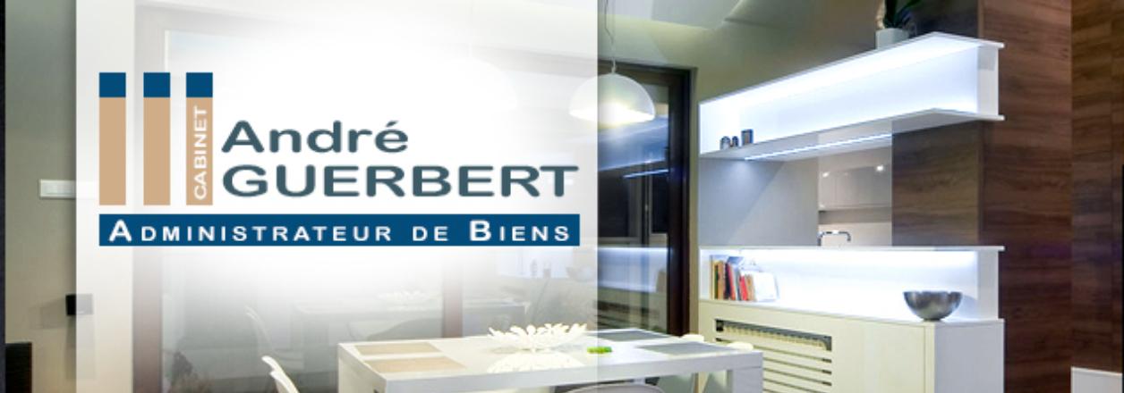 Cabinet Guerbert - Metz