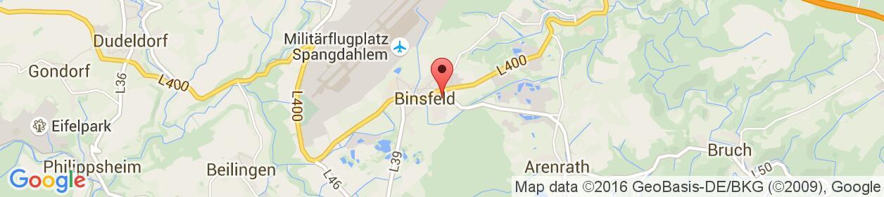 X2 Immobilien - Binsfeld
