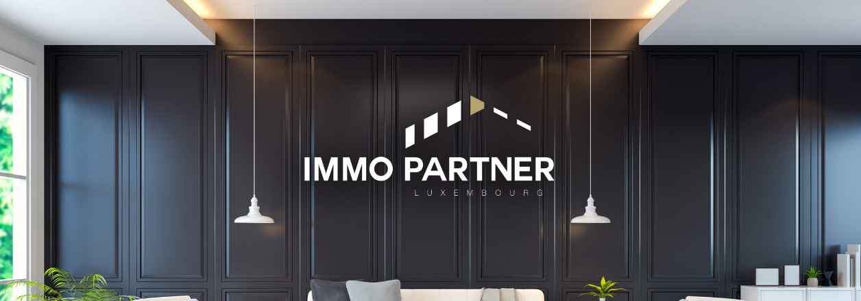 AGENCE IMMOBILIERE IMMO PARTNER - Troisvierges