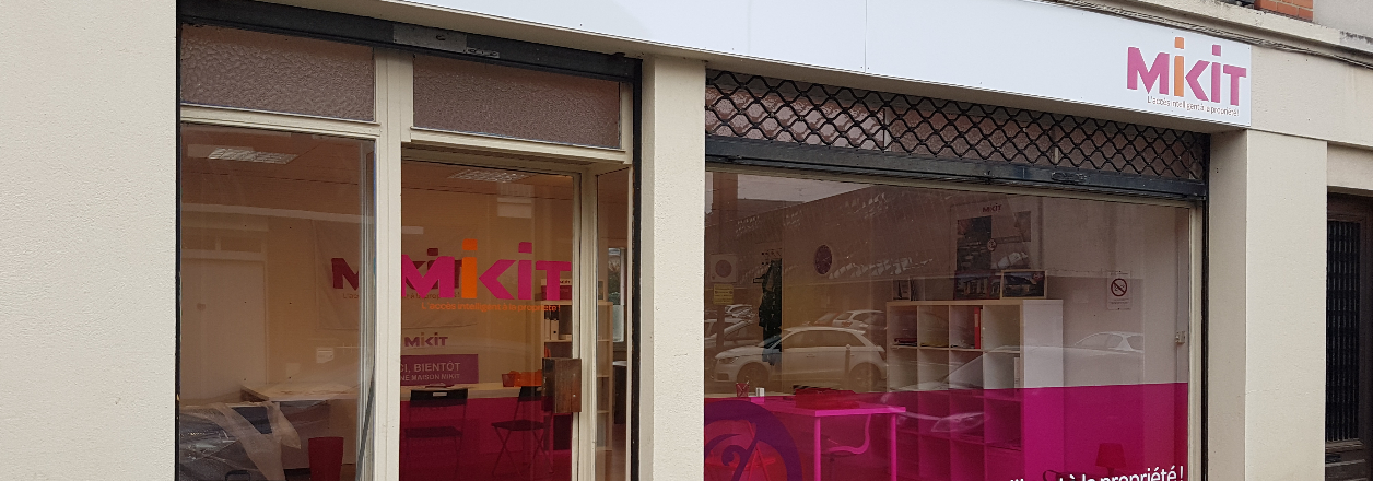 Mikit cambrai agence immobili re cambrai sur for Agence immobiliere 59