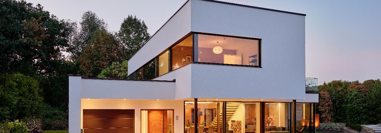 Luxhaus MPL S.àr.l. - Sandweiler