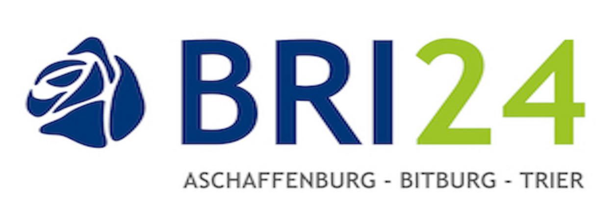 Blue-roses-Massivbau - Trier