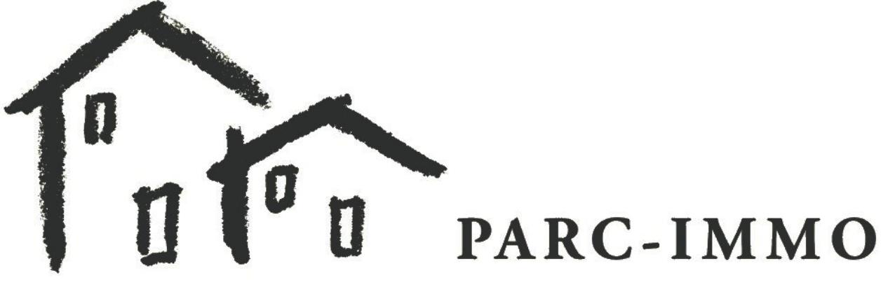 PARC-IMMO Gestion - Differdange