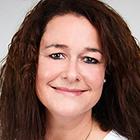 Sabine Zschiesche