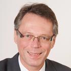 Biermann Michael