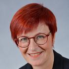 Margit Schirmer