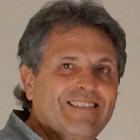 Jean Luc FRENET