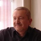 André LENTGEN