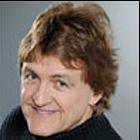 Müller-Emmert Thomas