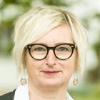 Pauly Susanne