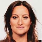 Caroline  Espénan