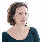 Karine Fischer