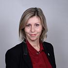Christine Bichel