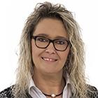 Marianne MEYERS