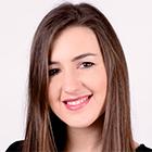 Jessica EUFRASIO