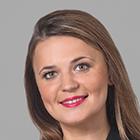 Stiljana Elshan