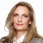 Nicole MROTZEK