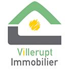 VILLERUPT IMMOBILIER