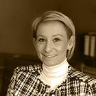 Véronique Hoesdorff