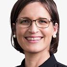 Anastasia Feron