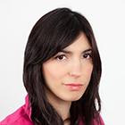 Céline Akpinar