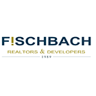 Realtors & Developers Fischbach