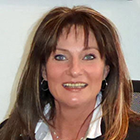 Monika Herber