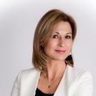 Cristina Veigas