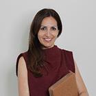 Leyli Schaber