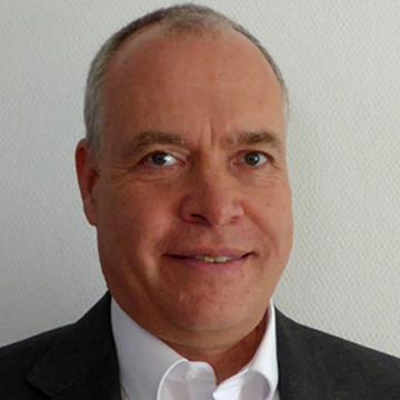 Lohmeier Ernst