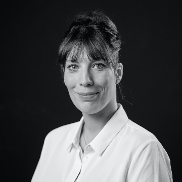 Sabrina Furini