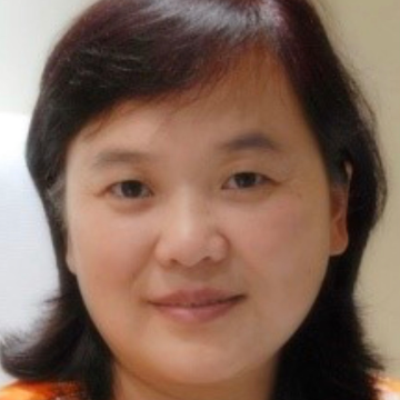 Zhou MIN