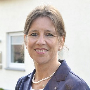 Dagmar Mehling-Ewen