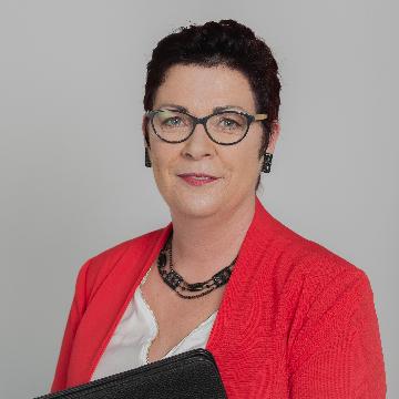 Myriam Steffen