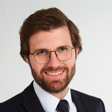 Karsten Schneider